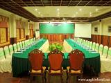 Malis Meeting Room of Angkor Hotel
